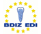 The European Association of Dental Implantologists (BDIZ EDI)