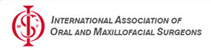 International Association of Oral and Maxillofacial Surgeons (IAOMS)