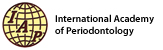 International Academy of Periodontology (IAP)
