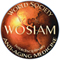 World Society Interdisciplinary Anti-Aging Medicine (WOSIAM)